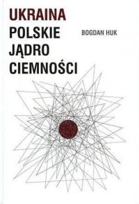 book-18179