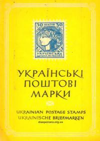 book-18187