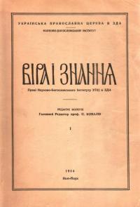 book-18226