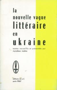 book-18324