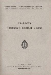 book-18358