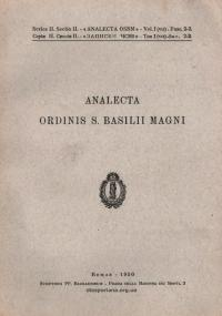 book-18359