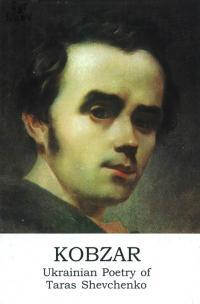 book-18385