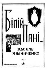 book-18409