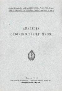 book-18444