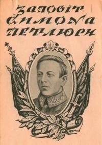 book-18464