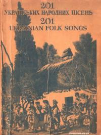 book-18471