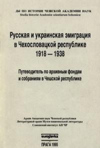 book-18479