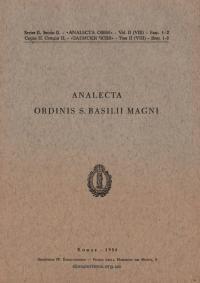 book-18521