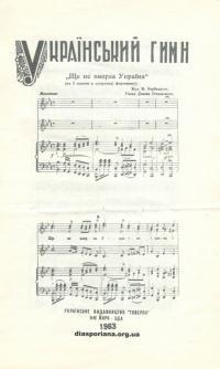 book-18526