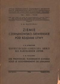book-18544
