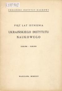 book-18672