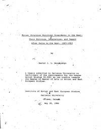 book-18680