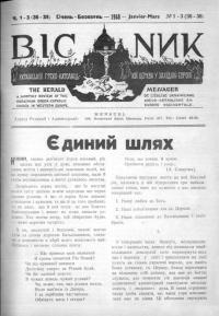 book-18689