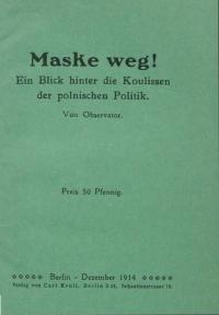 book-18706