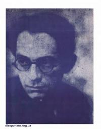book-18720
