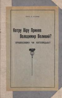 book-18746