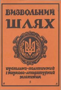 book-18753