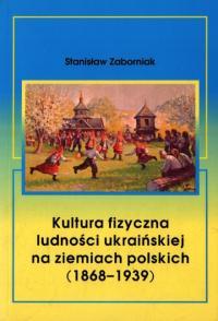 book-18815