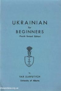 book-18866