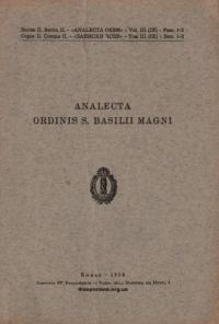 book-18888