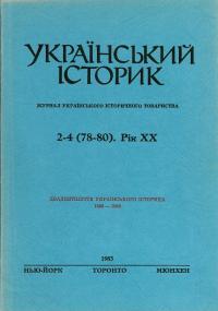book-18903