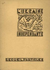 book-18923