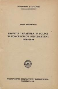 book-18927