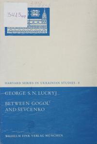 book-18981