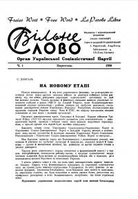 book-18992