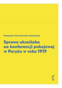 book-19009