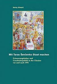 book-19072