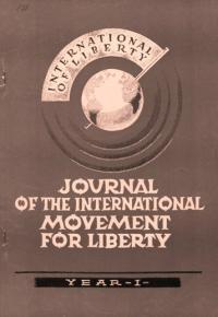 book-19141