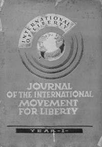 book-19142