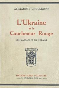 book-19344