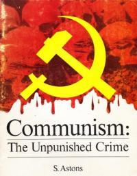 book-19379