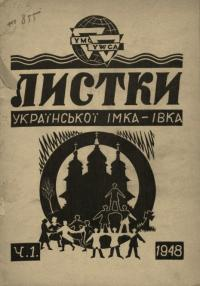 book-19409