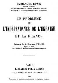 book-19445