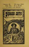 book-19474