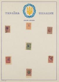 book-19574