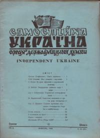 book-19598