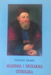 book-19603