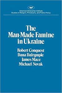 book-19629