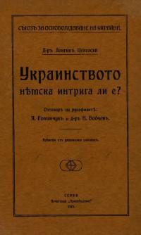 book-19759