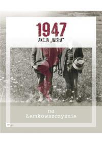 book-19777