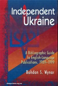 book-19836