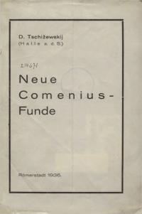 book-19872