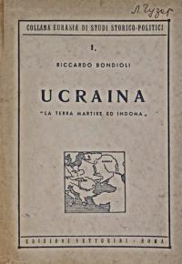 book-19879