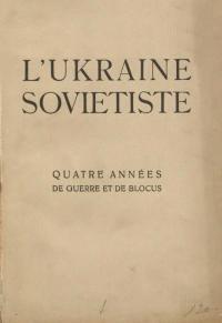 book-19881