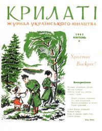 book-19916